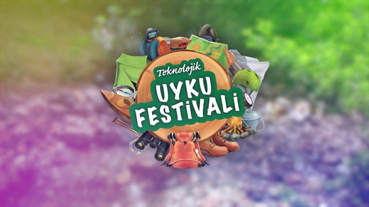 teknolojik-uyku-festivali-1018