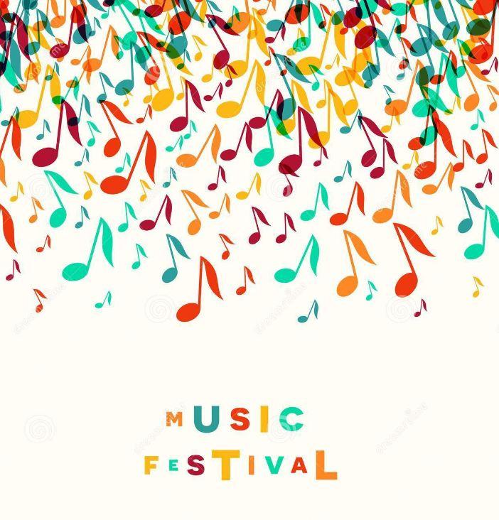 colorful-music-festival-1532