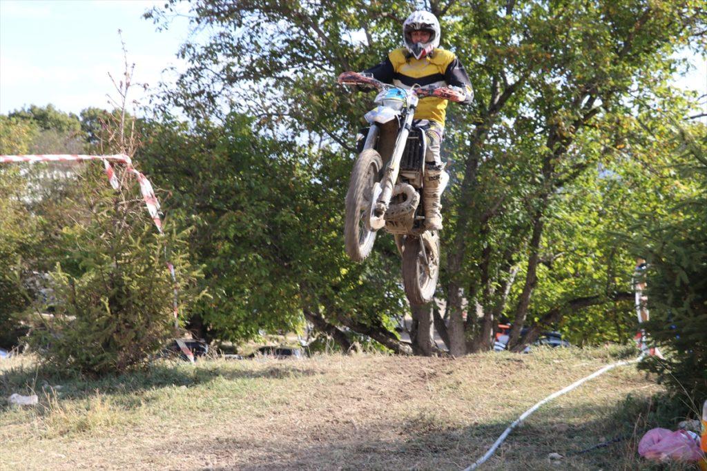 muzekent-doga-ve-motosiklet-festivali-1541