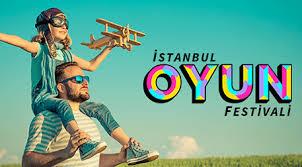 istanbul-oyun-festivali-1145