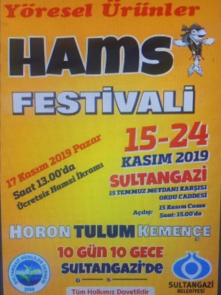 yoresel-urunler-ve-hamsi-festivali-1676