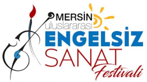 mersin-uluslararasi-engelsiz-sanat-festivali-909