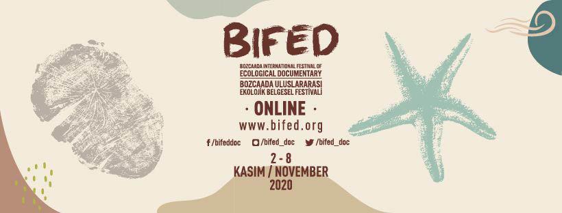 bozcaada-uluslararasi-ekolojik-belgesel-festivali-128