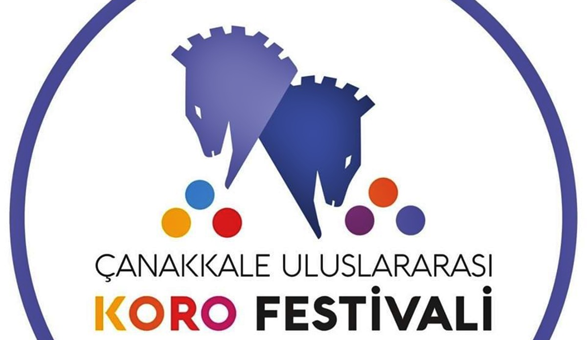 canakkale-uluslararasi-koro-festivali-1684