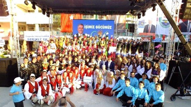 serik-kadriye-cilek-festivali-472