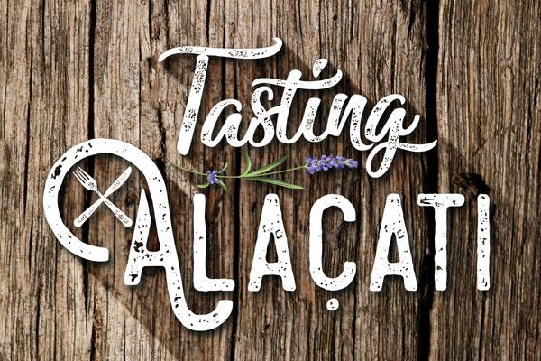 tasting-alacati-1473