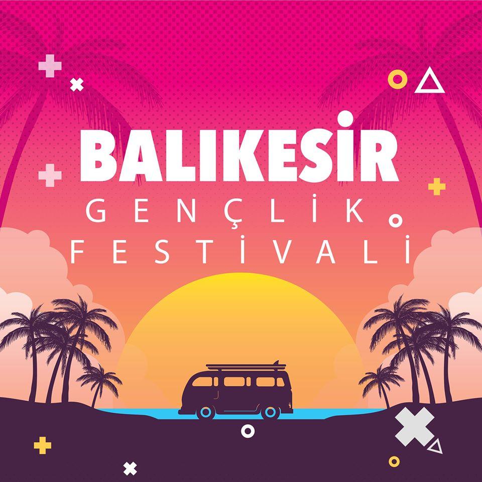 balikesir-genclik-festivali-1403