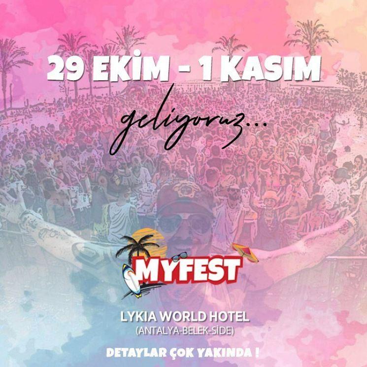 myfest-416