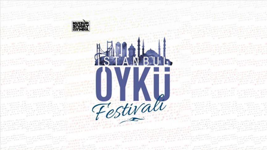 istanbul-oyku-festivali-1456