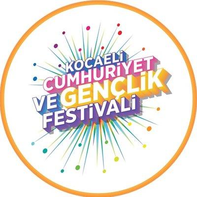 kocaeli-cumhuriyet-ve-genclik-festivali-1623