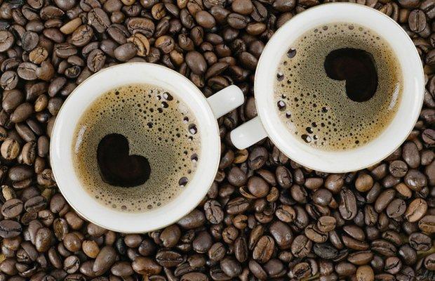 antalya-kahve-festivali-56