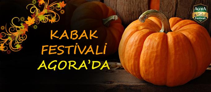 agora-kabak-festivali-1710