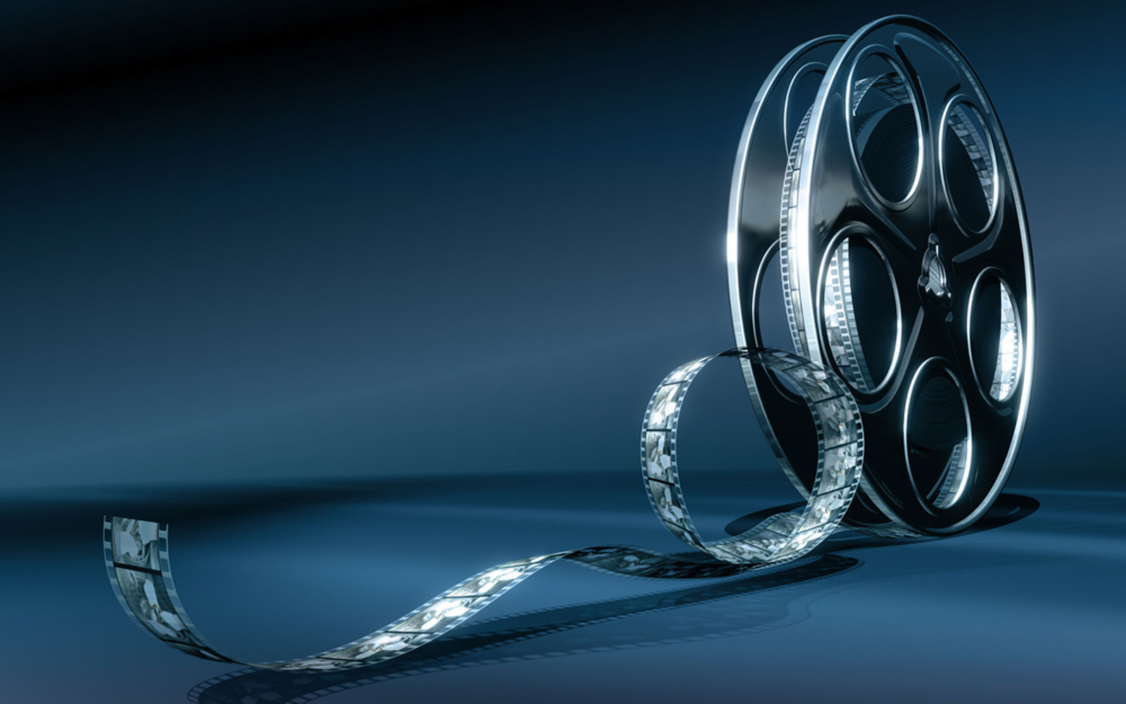 uluslararasi-izmir-kisa-film-festivali-1549
