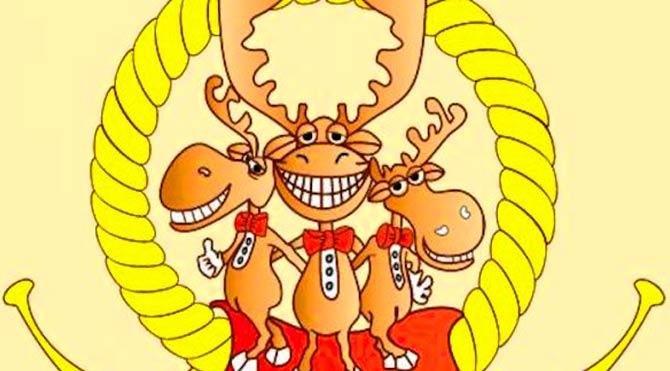 ankara-uluslararasi-komedi-festivali-956