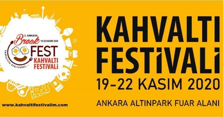 ankara-kahvalti-festivali-902