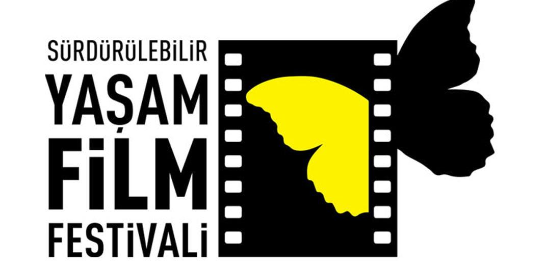 istanbul-surdurulebilir-yasam-film-festivali-1694
