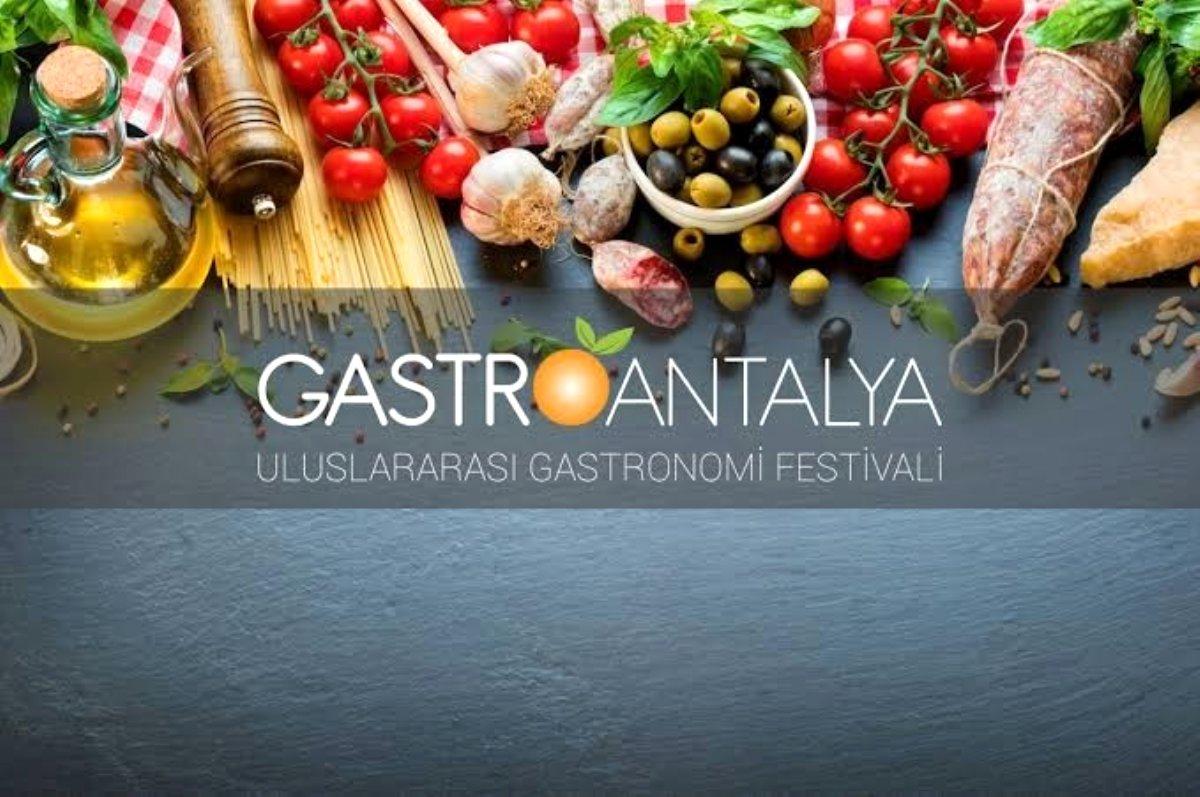 antalya-uluslararasi-gastronomi-festivali-1432