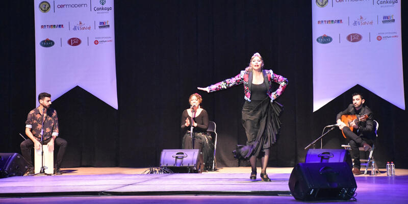 flamenko-ankara-festivali-1671