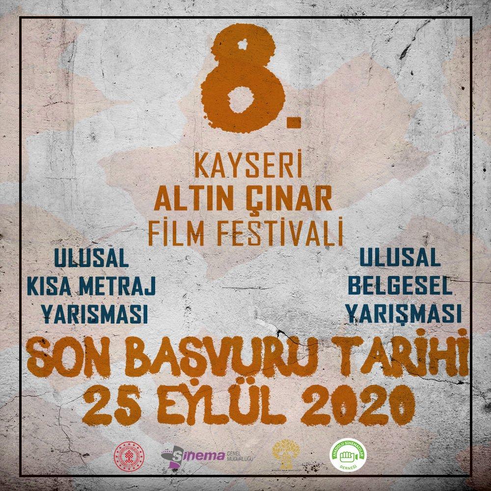 kayseri-film-festivali-333