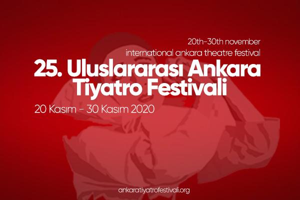 uluslararasi-ankara-tiyatro-festivali-1689