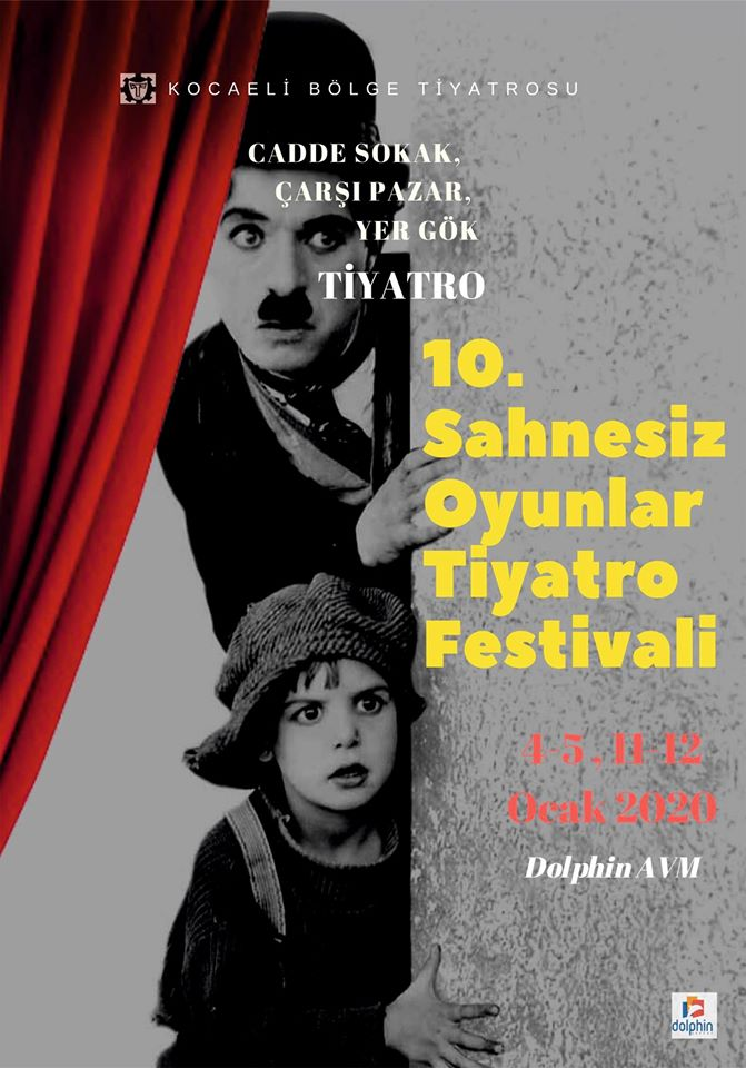 sahnesiz-oyunlar-tiyatro-festivali-1779