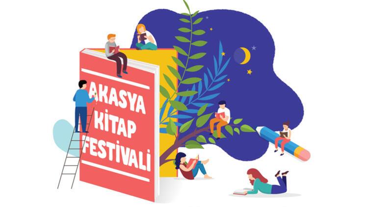 akasya-kitap-festivali-1782