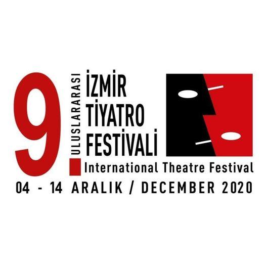 uluslararasi-izmir-tiyatro-festivali-629
