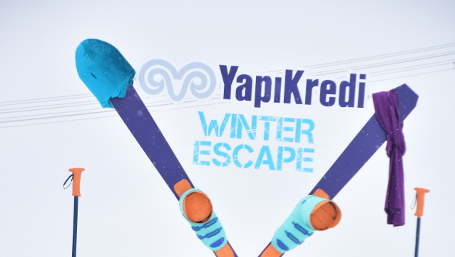 yapi-kredi-winter-escape-erciyes-festivali