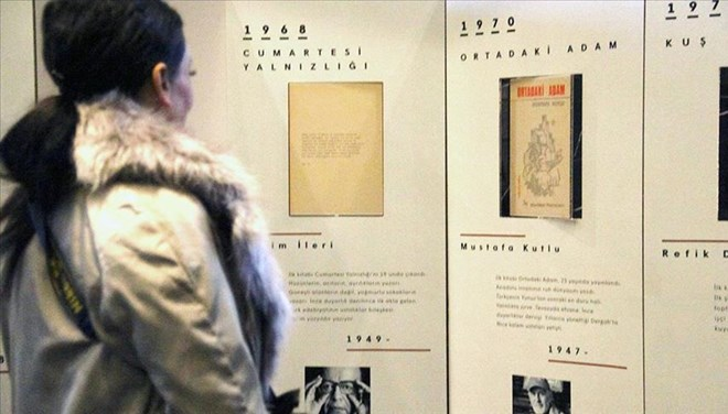 itef-istanbul-uluslararasi-edebiyat-festivali-1765