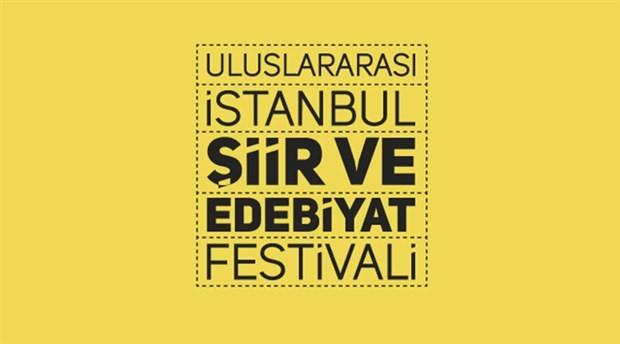 uluslararasi-istanbul-siir-ve-edebiyat-festivali-1824