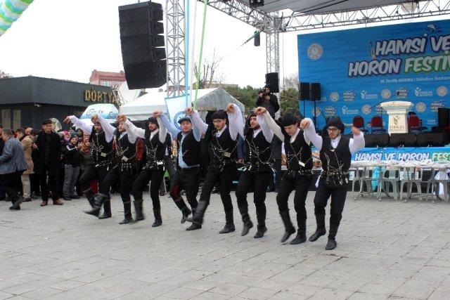 geleneksel-hamsi-ve-horon-festivali-1811