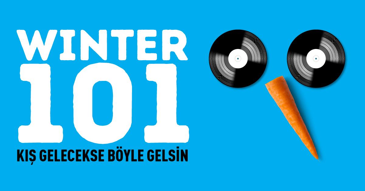 winter101-festival-1844
