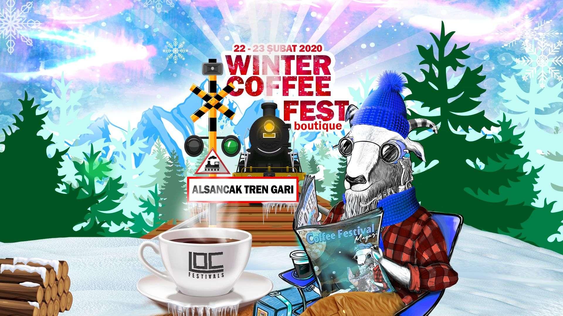 winter-coffee-fest-1845