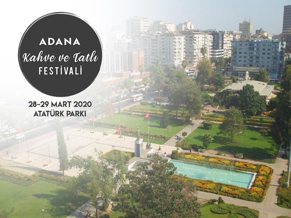 adana-kahve-ve-tatli-festivali-1852