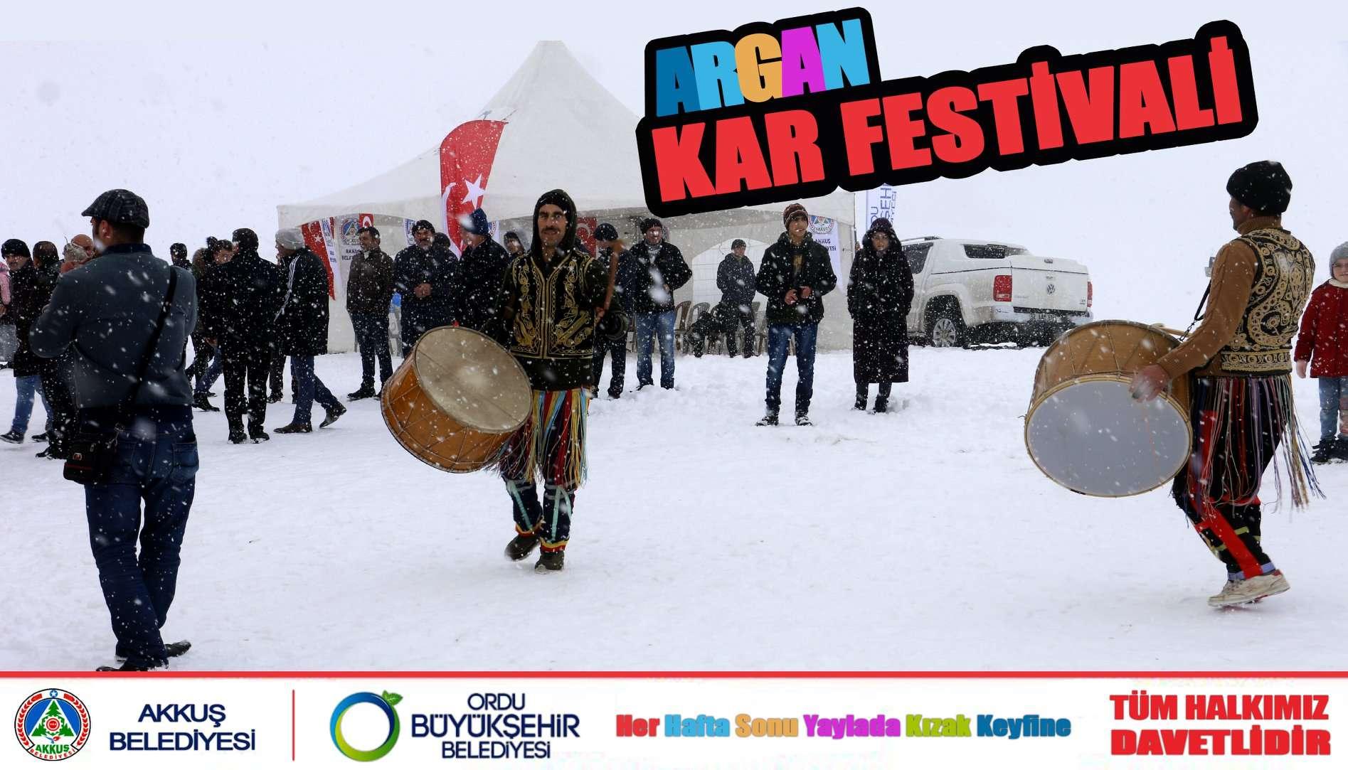 argan-kar-festivali-1860