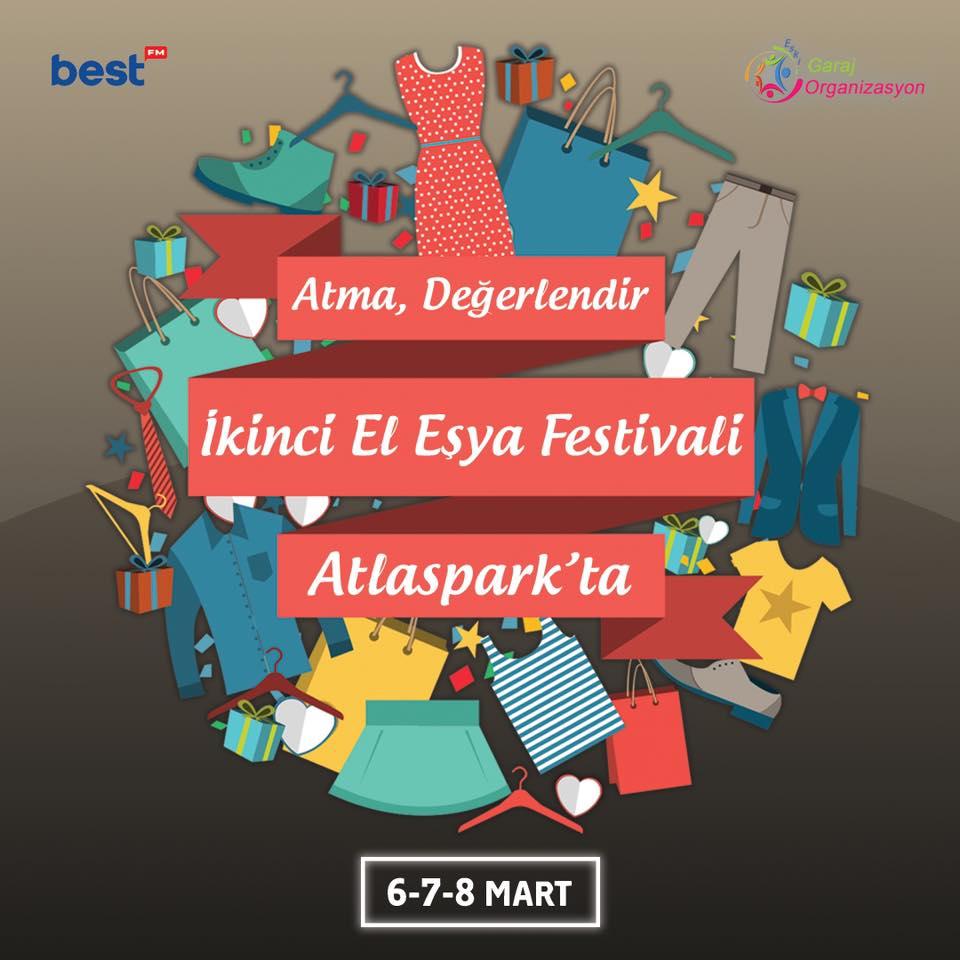 atlaspark-ikinci-el-esya-festivali-1876