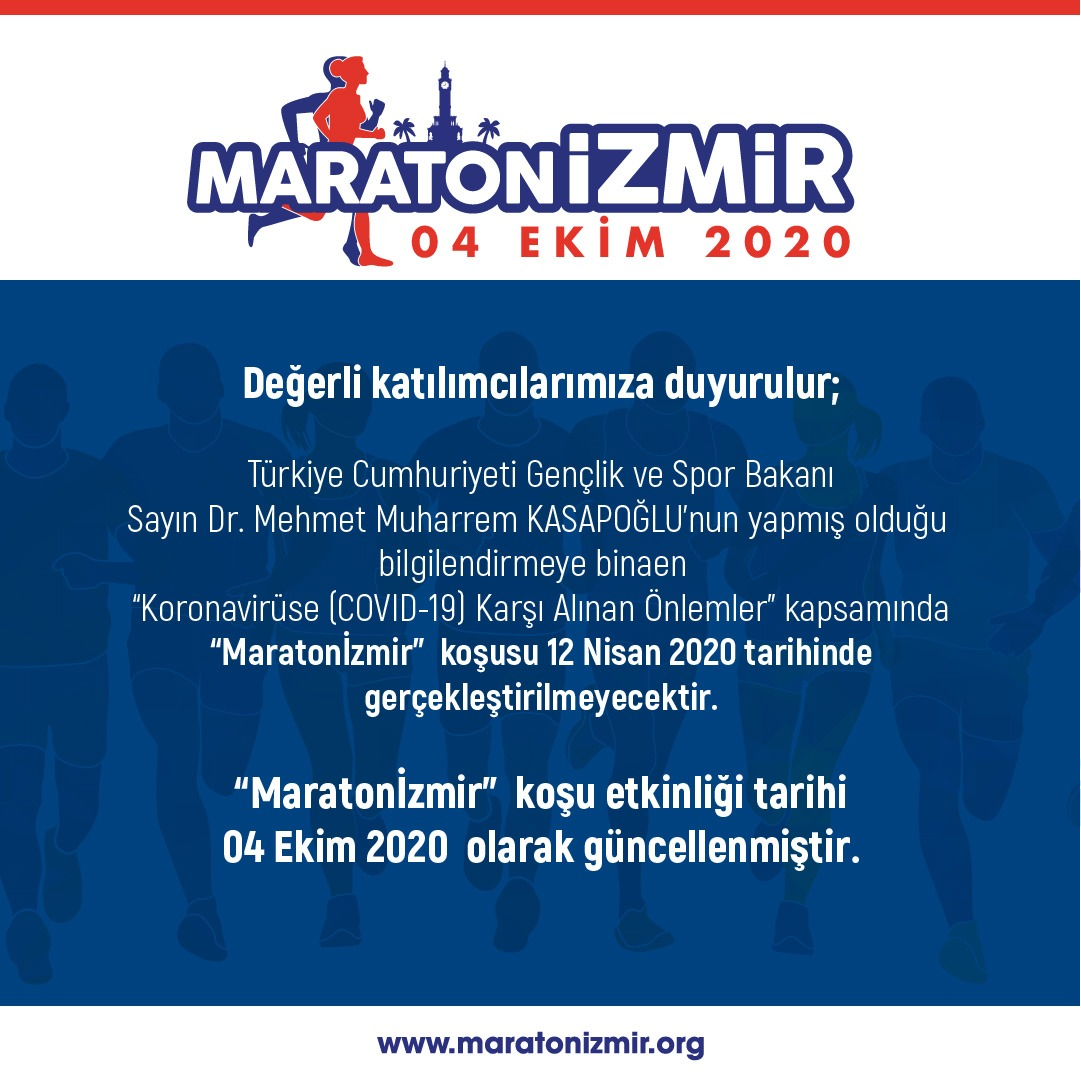 maraton-izmir-1877