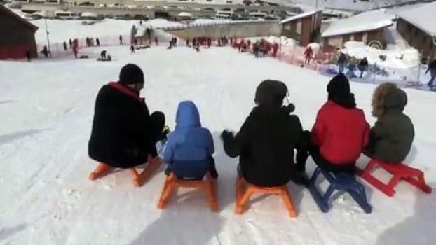 cambasi-kar-festivali-796