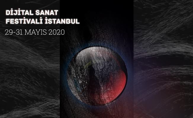 istanbul-dijital-sanat-festivali-1879