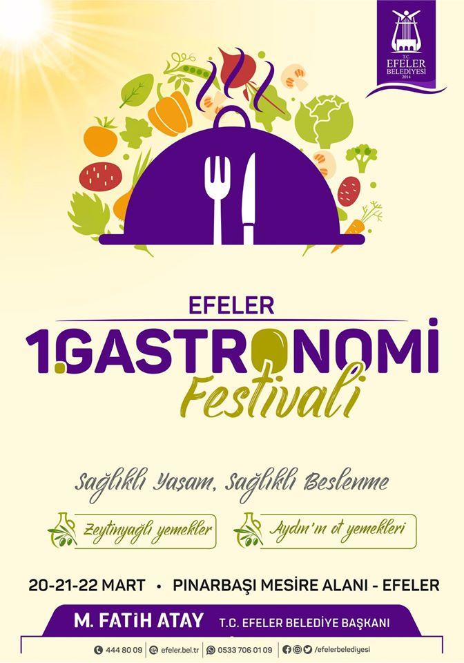 efeler-gastronomi-festivali-1880