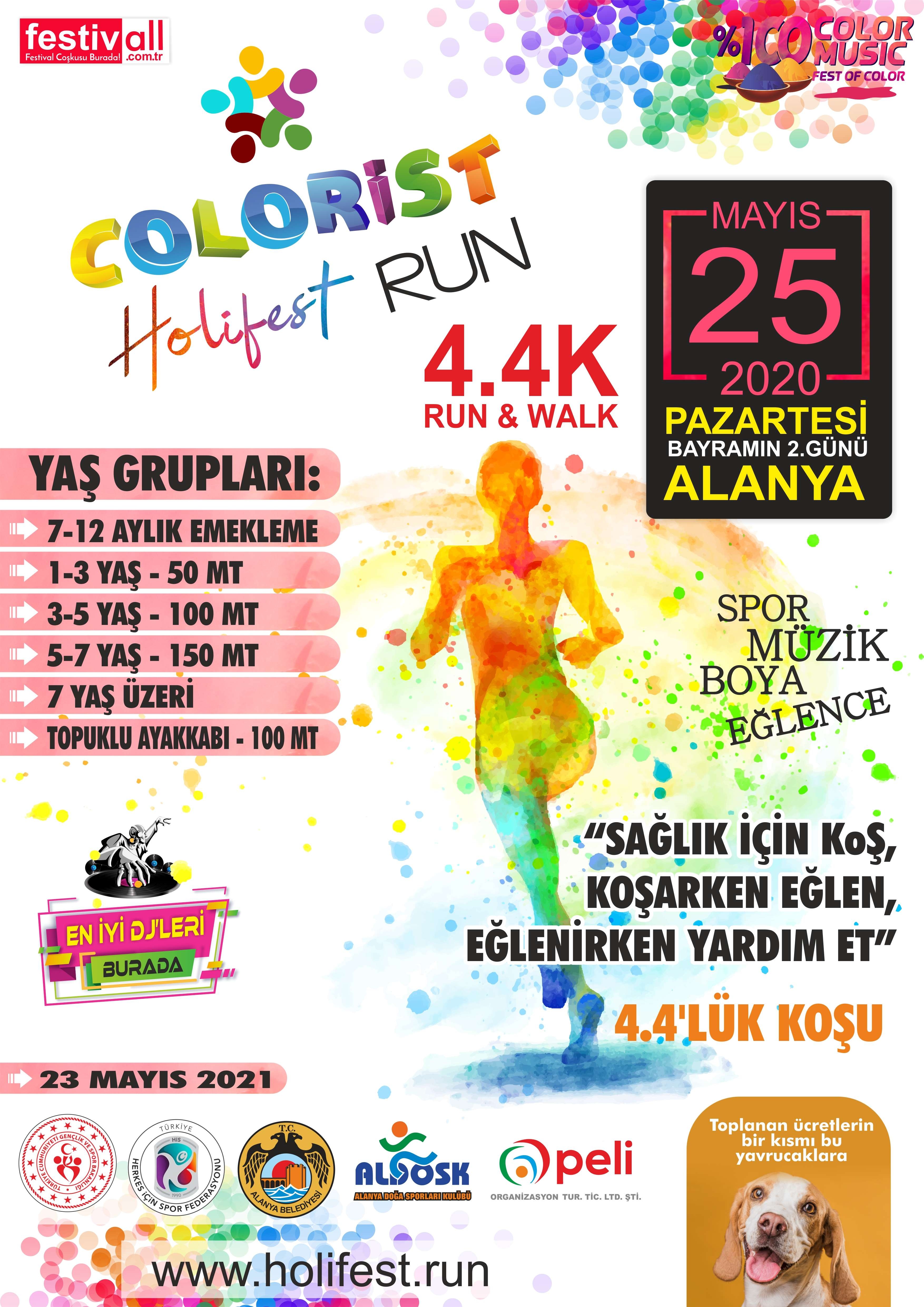 colorist-holifest-run-alanya-1888