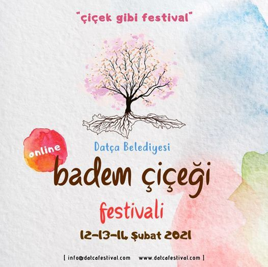 datca-badem-cicegi-festivali-161