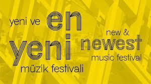 yeni-ve-en-yeni-muzik-festivali-1798