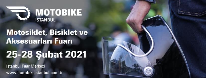 turkiye-motosiklet-fuari-moto-bike-expo-531