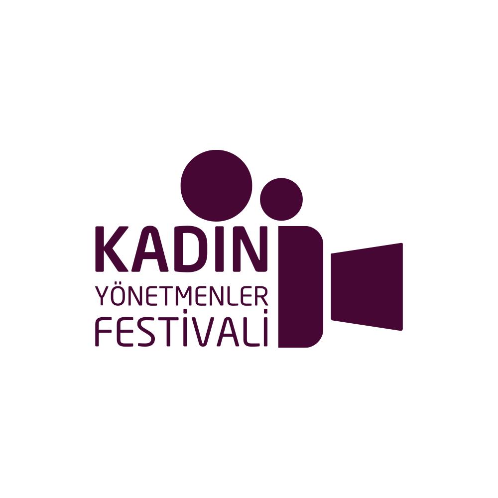 kadin-yonetmenler-festivali-1706