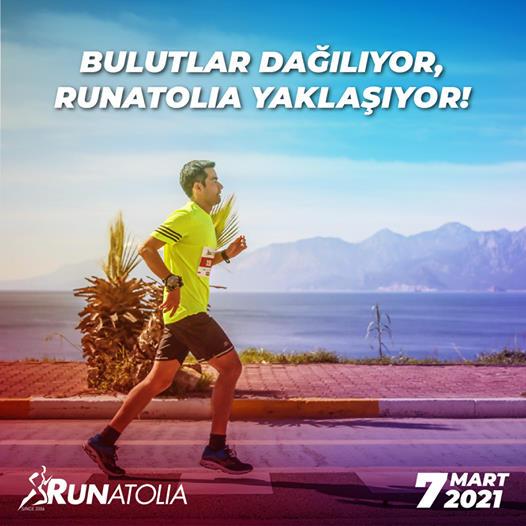 runatolia-1337