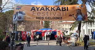 odemis-ayakkabi-festivali-1866