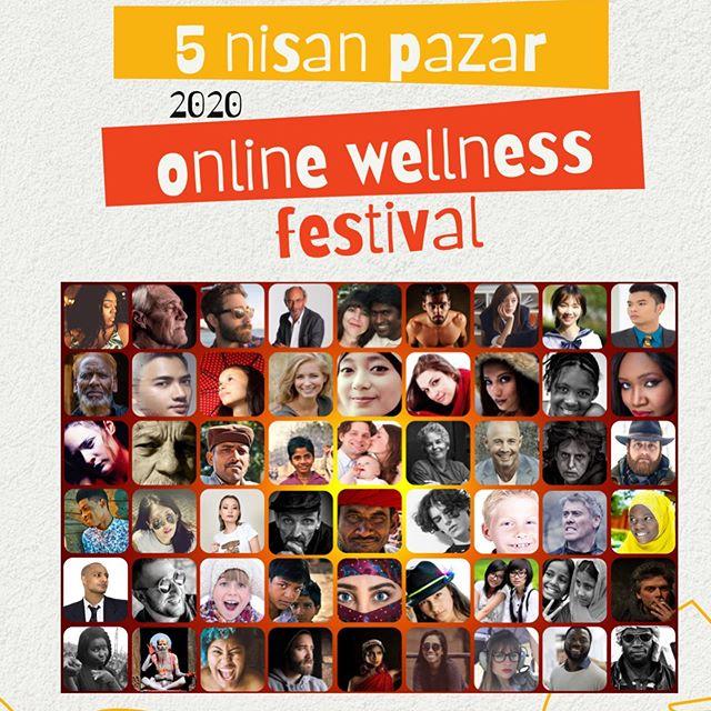 online-wellness-festival-1894