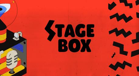 stage-box-festival-1868