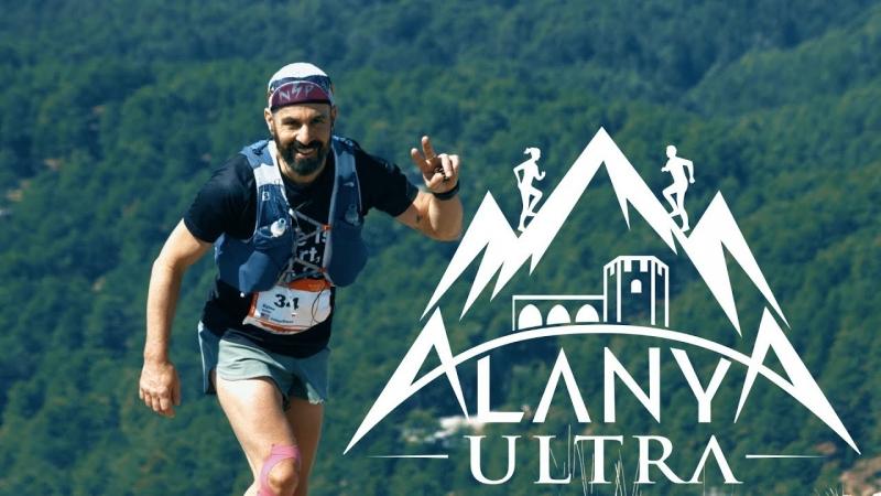 alanya-ultra-trail-28